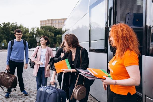 картинка Международные перевозки в страны СНГ, и Европу